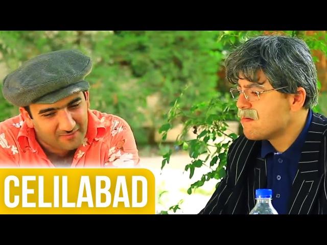 Bozbash Pictures Celilabad HD (2014)