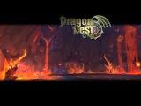 Dragon Nest BGM - Volcano Nest Battle (Boss)
