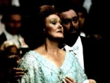 Dame Joan Sutherland &amp Luciano Pavarotti. Duo. Lucia di Lammemoor.
