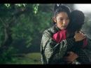 Эпичный клип к дораме Алые сердца: Корё| Scarlet Heart|