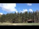 Ржевский лесопарк