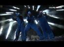 Slipknot - Livin la Vida Loca · coub, коуб