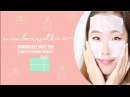 KOREAN SKIN CARE ROUTINE HAUL I Oily , Combination , Acne , Redness ; Best Korean Beauty Products