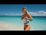 Summer Mix 2017 - Kygo &amp Ellie Goulding, David Guetta ft Justin Bieber, Calvin Harris