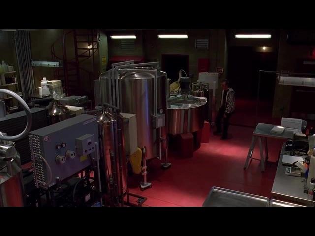 Breaking Bad Remix (Seasons 3-5) Jesse Pinkman In the house · coub, коуб