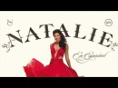 Natalie Cole - Oye Como Va