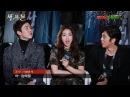 Ko Soo, Park Shin Hye, Yoo Yeon Seok Big Hit Christmas The Tailors (Sanguiwon) 상의원 ENG ARA SUB