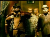 Ice Cube - We Be Clubbin