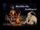 Игра Престолов ● BlackJack Dark Souls III Part 4! Лучшие моменты!