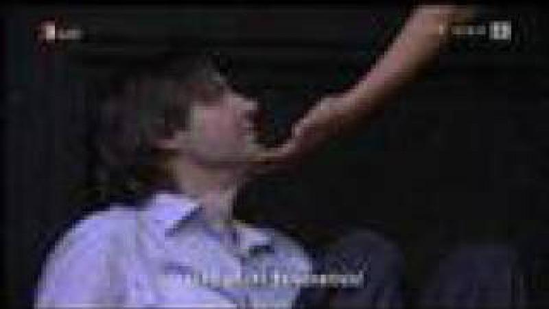 Eugene Onegin - Final Scene [Part 1] - Samuil / Mattei