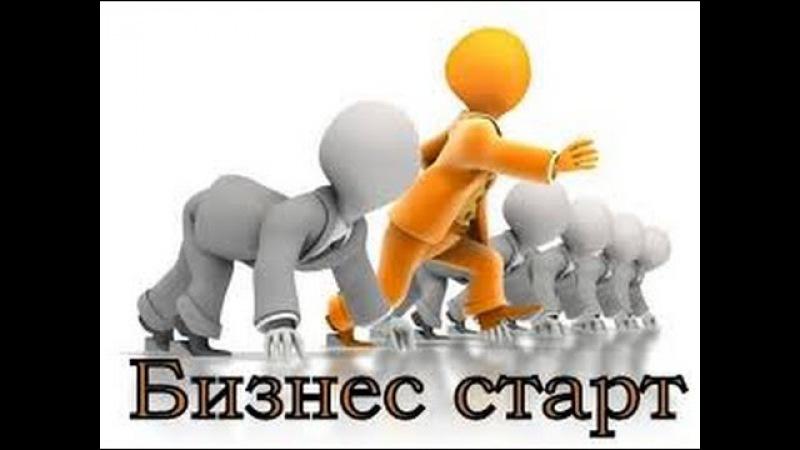 Everystep ВЫВОД 178$ ПОКУПКА ТАРИФОВ супер заработок в интернете с everystep pro everystep.pro/register.php?p=amaly312