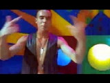 2 Unlimited - No Limit (1993)