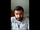 Carmine Gallo - Live