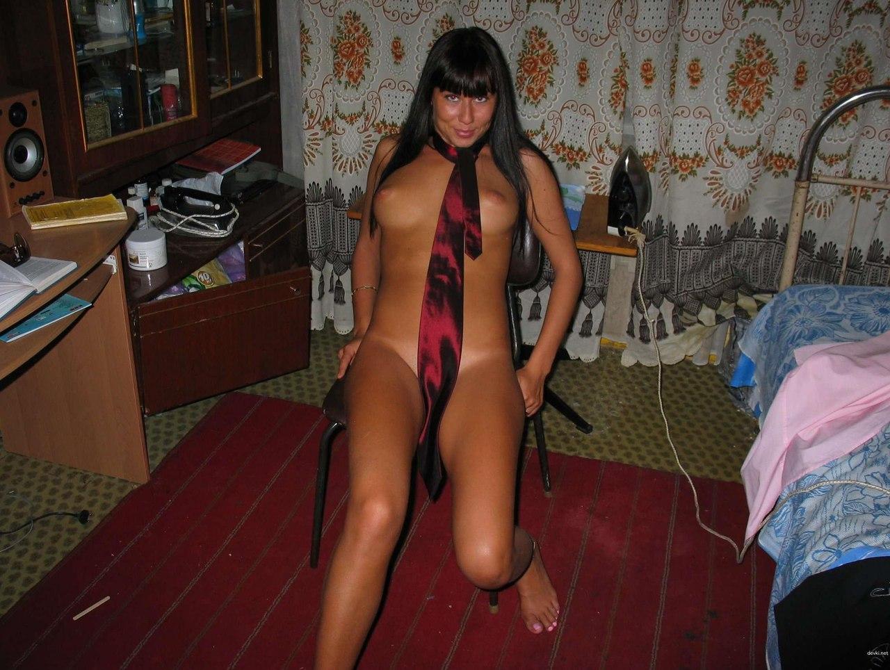 Фото частное порно девушек из саратова видео лесби отработала