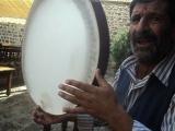 Diyarbekir, kurdish song