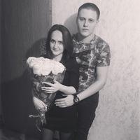 Кариночка Сергеевна