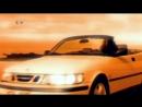 Ace of Base - Видео Альбом Full HD