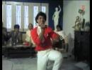 Kafan Apna Kabhi Full Song Dost Garibon Ka Govinda Neelam