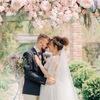 Свадьба в Праге и замках Чехии! Свадьба в Европе