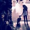 Ищи меня в отражениях/Елена Гусарева