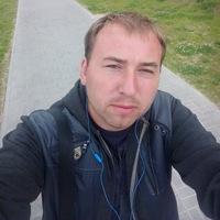 Юрка Чернушевич