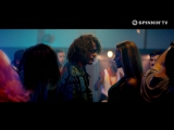 Cheat Codes Dante Klein - Let Me Hold You (Turn Me On) Official Music Video