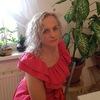 Anya Oreshina