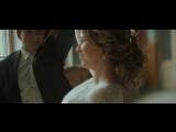 Фильм. Свадьба Марии и Валентина