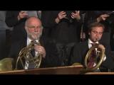 Carl Philipp Emanuel Bach &amp Johann Sebastian Bach - Himmelfahrtsoratorien (Bachfest Leipzig, 2004)