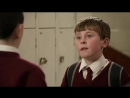 Малыш Мун / Moone Boy (2012) Великобритания, Ирландия Серия - 6
