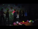 Танец на осенний бал от м к Рефлекс