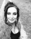Ksenia Tanu фото #7