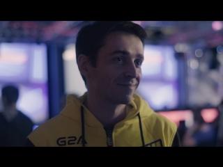 Антон «COLLERZ» Синьгов о Чемпионате Москвы, механике нового Quake и уходе из Overwatch