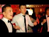 turkmen party in uman 2016
