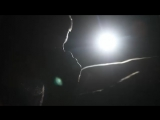 WFCA 43. Салман Жамалдаев - Фелипе Фроес (промо)