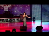 Екатерина Таран - Rise Like A Phoenix (Conchita Wurst)