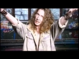 E-type - This is The Way е тайп группа етайп etype Мартин Ерикссон супер хит 90-х евродэнс eurodance