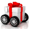 Автомобильные аксессуары, сувениры, электроника