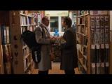 Спокойной ночи / The Good Night (2007) Жанр: фэнтези, драма, мелодрама, комедия, музыка