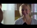В ожидании весны - Русское Кино новинки. Лучшие Русские Мелодрамы. Фильмы Про Любовь онлайн бесплатно