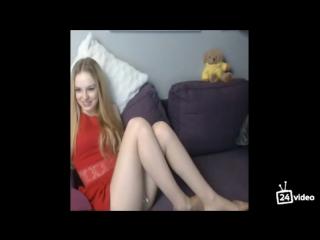 Маленькая принцесса порно видео