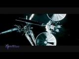 Sergey Nevone  Simon OShine - The Robots Time (Original Mix) Music Video