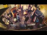 Newen Afrobeat feat. Seun Kuti Cheick Tidiane Seck - Opposite People (Fela Kut