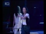 DJ Bobo - Let The Dream Come True (Live @ Bravo Best Of 94)
