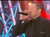 Данко  Московская ночь (Муз-ТВ) Партийная Зона