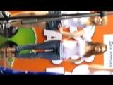 Трезвая тетка Оксана Георгиевна порно от первого в одежде сериалы в очко лезбиянки русское любительское руское архив инцес инцес