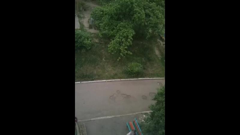 моя улица и Я)