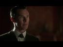 Шерлок, Безобразная невеста - отрывок