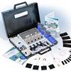 Миостимуляторы Миоритм 040, электроды, методики