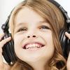 Чудо Радио (Школа-Онлайн)
